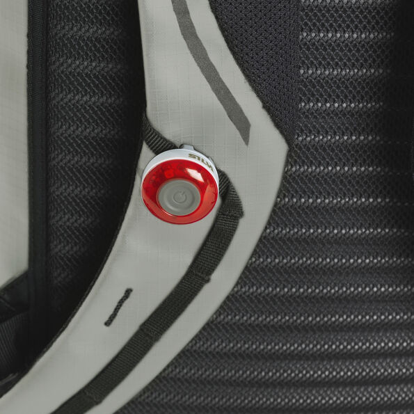 Silva 360° Orbit Rucksack 18l