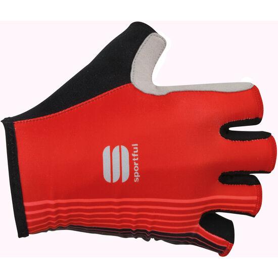 Sportful Bodyfit Pro Gloves bei fahrrad.de Online