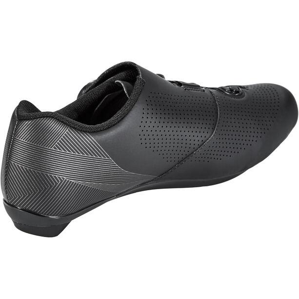 Shimano SH-RC701M Shoes Herren black