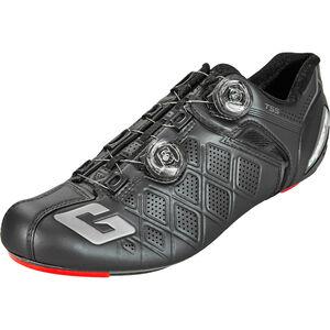 Gaerne Carbon G.Stilo + Road Cycling Shoes Men black bei fahrrad.de Online