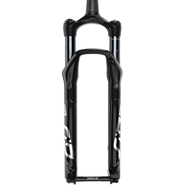 "RockShox SID Ultimate Carbon Federgabel 29"" 100mm Disc 51mm Offset Boost"