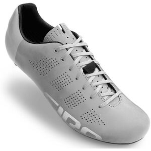 Giro Empire ACC Shoes Men silver reflective bei fahrrad.de Online