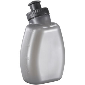 Salomon Flask 200ml lightgrey lightgrey