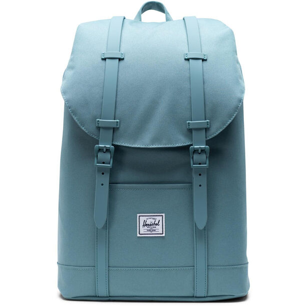 Herschel Retreat Mid-Volume Rucksack 14l arctic