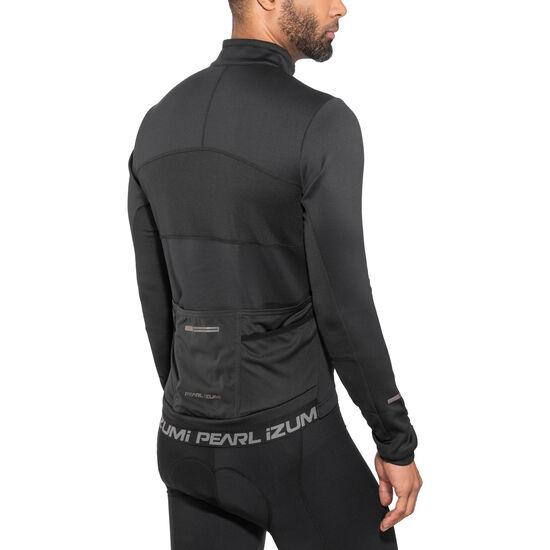 PEARL iZUMi Elite Escape Thermal Longsleeve Jersey Men bei fahrrad.de Online