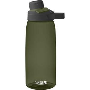CamelBak Chute Mag Bottle 1000ml olive olive
