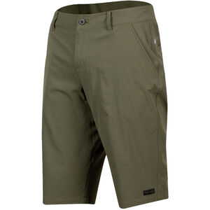 PEARL iZUMi Boardwalk Shorts Men forest bei fahrrad.de Online