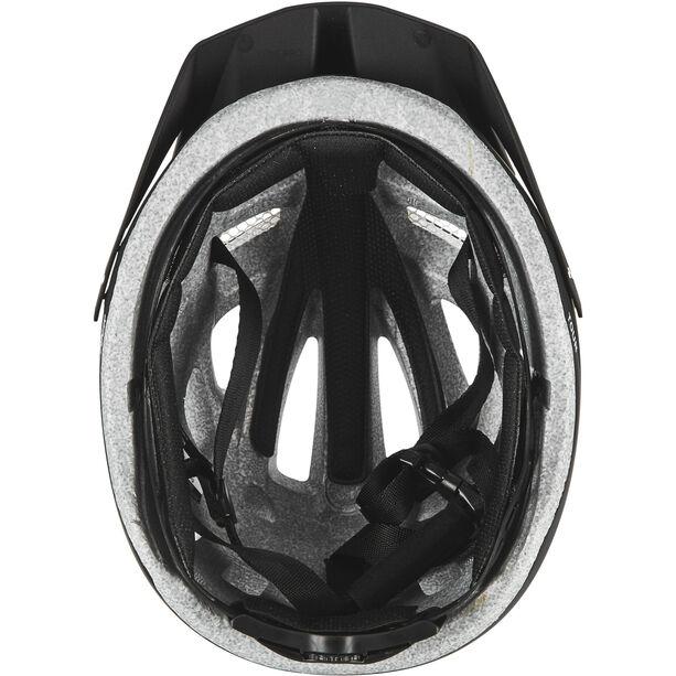 Cube Tour Helm black