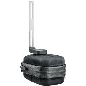 Topeak Ninja Pouch Mountain Ersatzschlauch-Tasche
