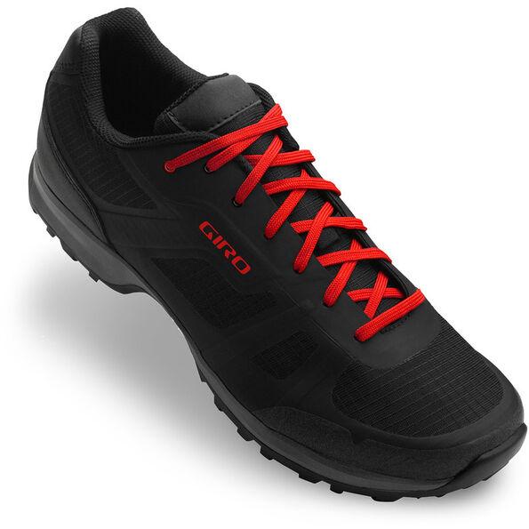 Giro Gauge Shoes Herren