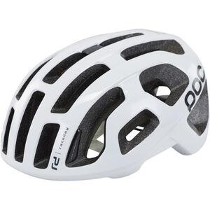 POC Octal Helmet hydrogen white bei fahrrad.de Online