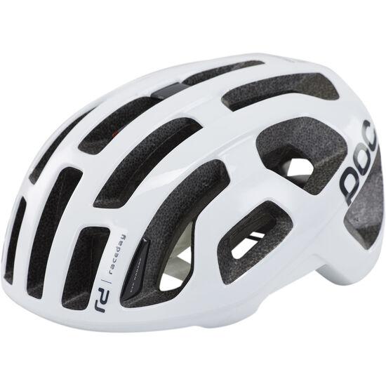 POC Octal Helmet bei fahrrad.de Online