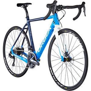 ORBEA Gain M20i blue/white blue/white