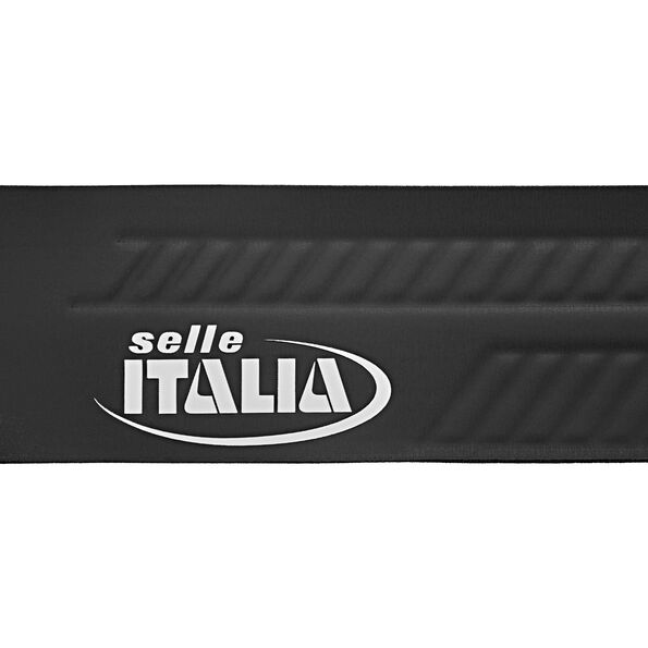 Selle Italia Smootape Controllo Handlebar Tape 35x1800mm