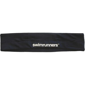 Swimrunners Kangaroo 360° Belt black black