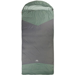 Nomad Tennant Creek 2 Sleeping Bag seaweed seaweed