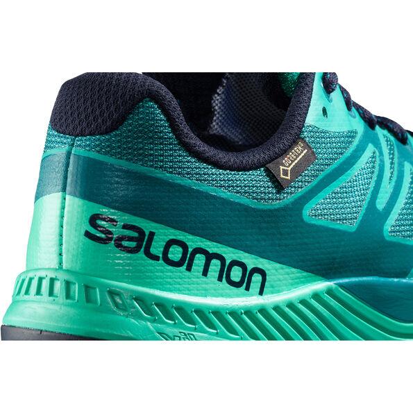 Salomon Sense Escape GTX Shoes Damen