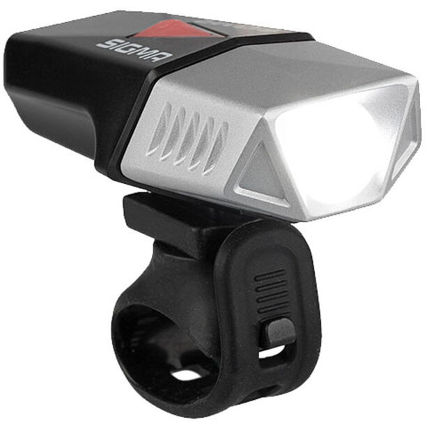 SIGMA SPORT BUSTER 600 HL Helmlampe