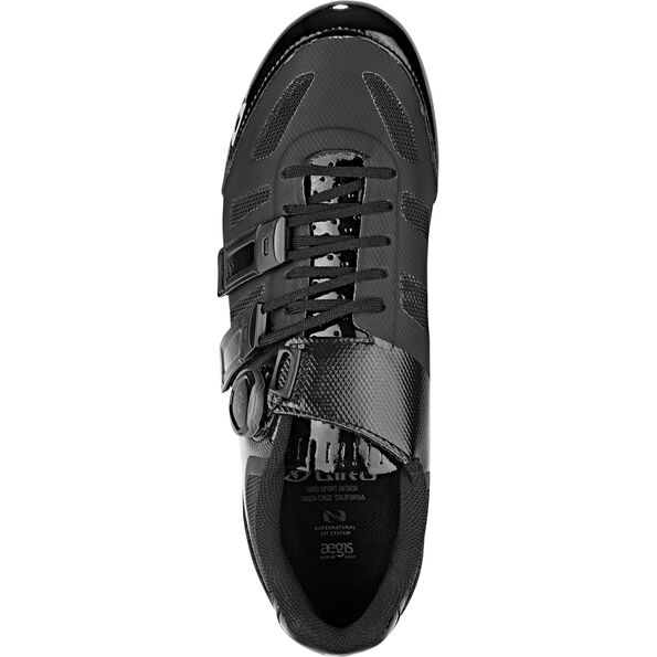 Giro Sentrie Techlace Shoes Herren