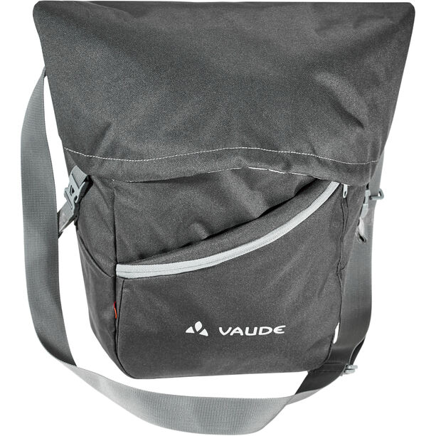 VAUDE SortYour Business Organizer Pocket phantom black