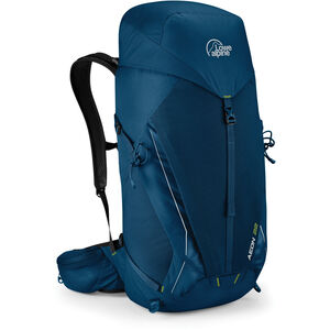 Lowe Alpine Aeon 22 Backpack Herren azure azure