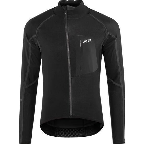 GORE WEAR C7 Pro Zip-Off Jersey Men bei fahrrad.de Online