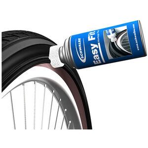 SCHWALBE Easy Fit Montage-Fluid 50ml Schwammdose bei fahrrad.de Online