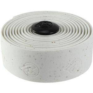 Cinelli Cork Gel Lenkerband white white