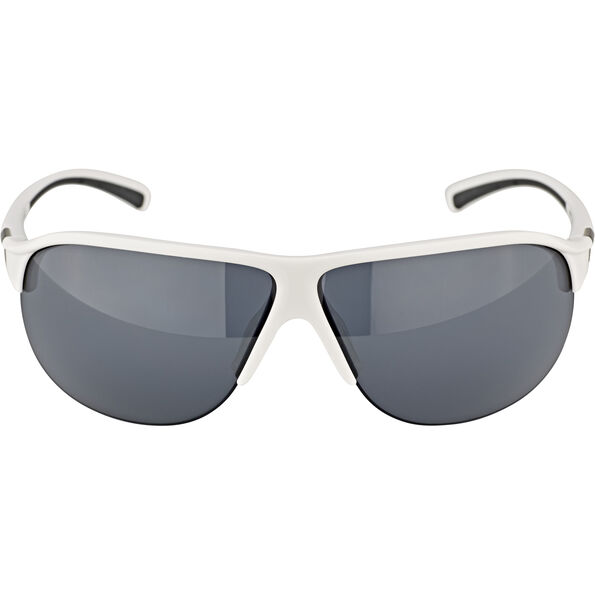 adidas Pro Tour Sunglasses S weiß