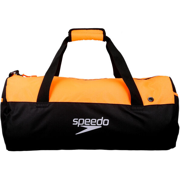 speedo Duffel Bag 30l