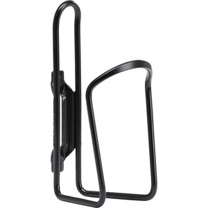 Red Cycling Products Alu Light Cage II Flaschenhalter schwarz bei fahrrad.de Online