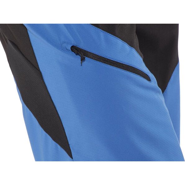 Alpinestars Pathfinder Base Shorts Herren black royal blue