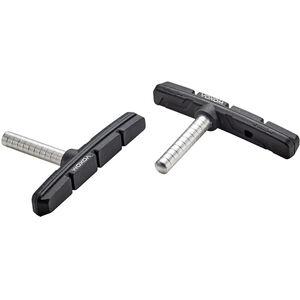 Voxom MTB Brs24 Cartridge Bremsschuhe