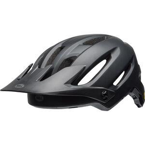 Bell 4Forty MIPS Helmet matte/gloss black matte/gloss black