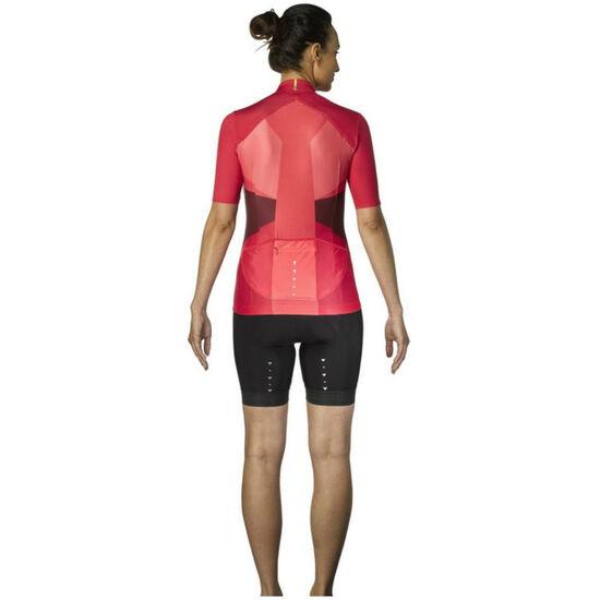 Mavic Sequence Pro SS Jersey Women bei fahrrad.de Online