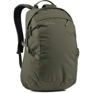 Lundhags Baxen 16 Backpack forest green forest green