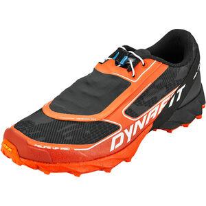 Dynafit Feline UP Pro Shoes Herren orange/roaster orange/roaster