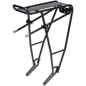 Blackburn Grid Spring Clip Top Deck Gepäckträger bei fahrrad.de Online