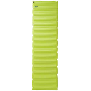 Therm-a-Rest NeoAir Venture Mat Medium grasshopper grasshopper