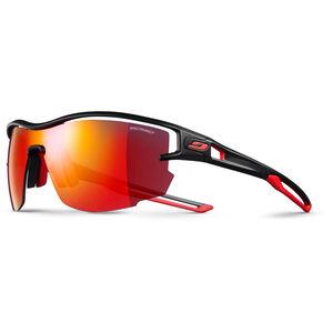 Julbo Aero Spectron 3CF Sunglasses black/red-red black/red-red