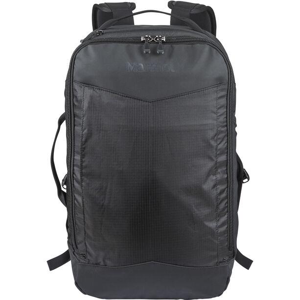 Marmot Monarch 22 Daypack black