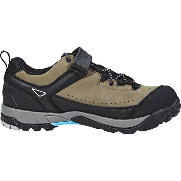 Shimano SH-XM7 Schuhe