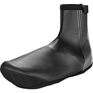 Shimano S2100D Shoe Cover black bei fahrrad.de Online