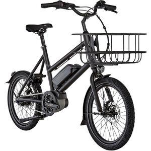 ORBEA Katu-E 20 magnetic black bei fahrrad.de Online