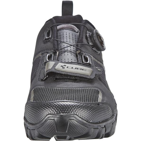 Cube All Mountain Pro Schuhe