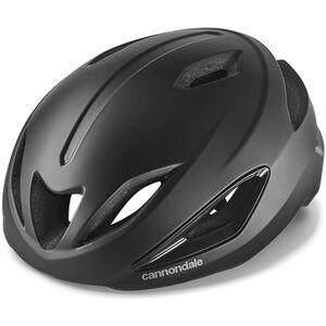 Cannondale Intake Helmet black black