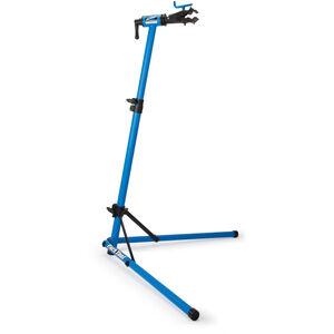 Park Tool PCS-9.2 Montageständer blau blau