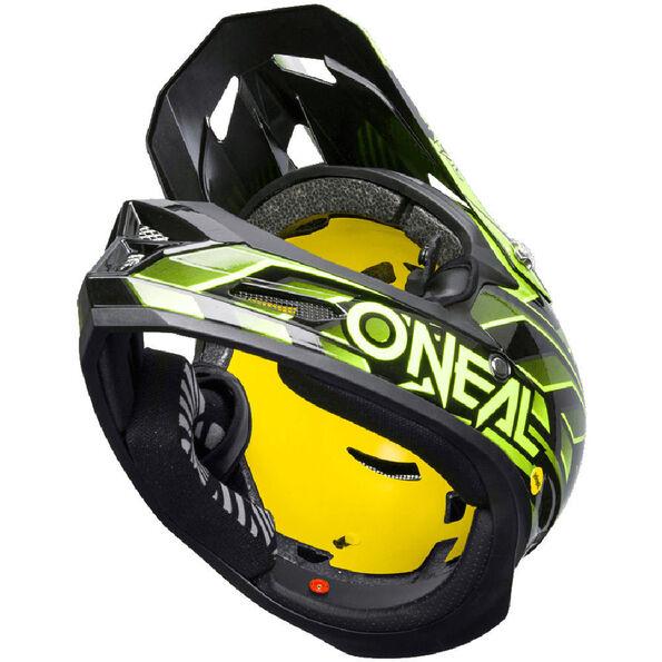 ONeal Fury RL Mips Helmet