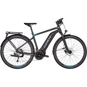 Giant Explore E+ 1 GTS-R black bei fahrrad.de Online