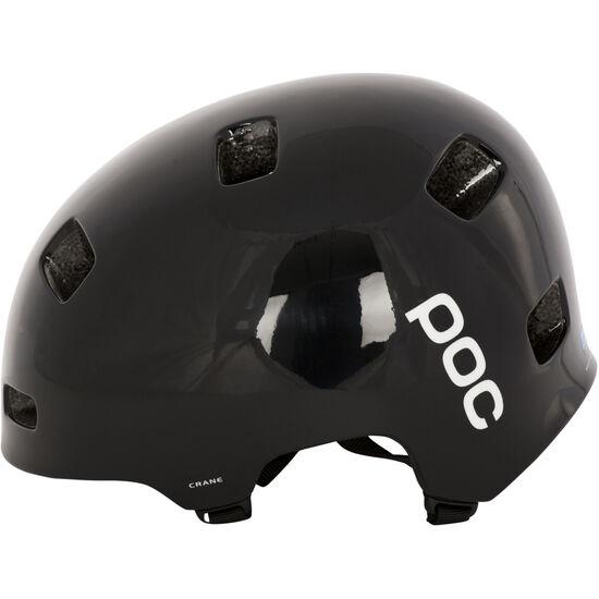 POC Crane Helmet bei fahrrad.de Online
